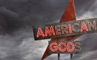 American-Gods-A-Novel-1