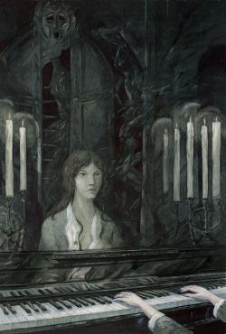 02-Bloody-Chamber_Igor Karash Folio