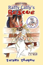 Raffy Calfy's Rescue Apl19.jpgCOVER