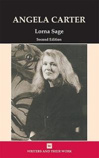 Bio by Lorna Sage