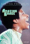 Amazing Grace Aretha Franklin