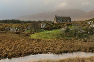 Ireland CottageShabster1