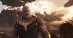 Avengers Villain