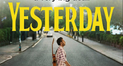 Yesterday-movie-poster