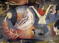 _Bosch hier_-_Triptych_of_Garden_of_Earthly_Delights_(detail)_-_WGA2516