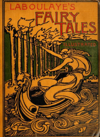 Laboulaye's Fairytales