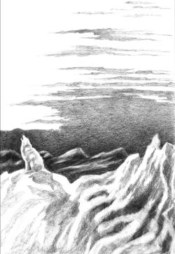 Barking Planet Children's & YA Books