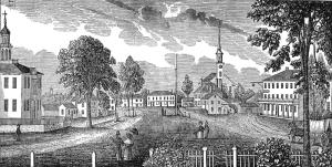 Concord 1840