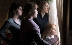 Gerwig movie-little-women-