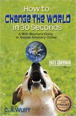 CoverHTCWorld30seconds