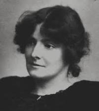 Edith Nesbit RRChildren