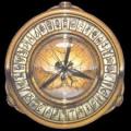 Alethiometer NovBlogjpg