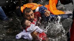4.1miles Garde-Cotes-Migrants