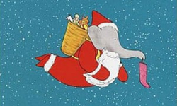 Babar-and-Father-Christma-006