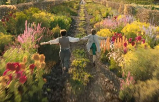 The-secret-garden-2020-movie-colin-firth-julie-walters