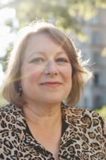 Deborah Harkness magdalena Wosinska NYTimes