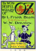 Wizard_Cover