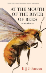 Mouth of the River of Bees