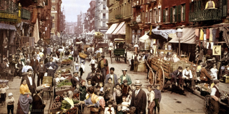 Mulberry-Street-New-York-City1-1900circa