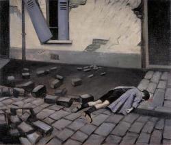 Cwr-nevinson-a-taube-1916