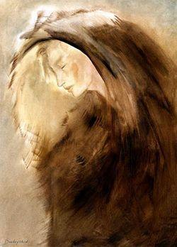 Donkeyskin Terri Windling