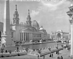 Columbia Exposition Chicago 1893.jpg2