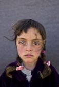 SyrianChildRefugeeZahraMahmoudFive2016MuhannedMuheisenAP