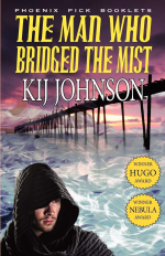 The Man who bridged the mist
