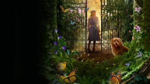 Secret_Garden_2020