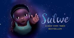 Sulwe by Lupita-Nyongos-