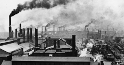 Second_industrial_revolution_gettyimages-51632462