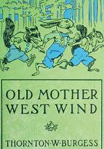 MotherWWBlog