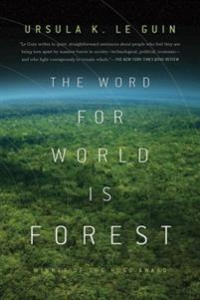 The-word-for-world-is-forest