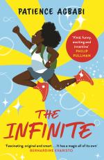Infinite-paperback-