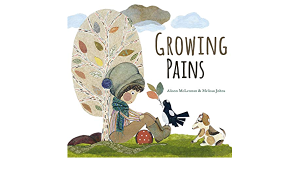 Growing Pains 2021