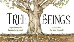 Tree Beings 2