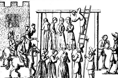 Witches_Being_Hanged